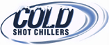 Cold Shot Chillers