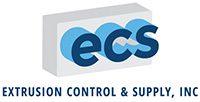 Extrusion Control & Supply
