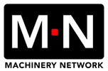 Machinery Network