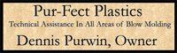 Pur-Fect Plastics