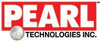 Pearl Technologies Inc.