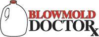 Blowmold Doctor