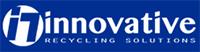 Innovative Recycling Solutions, LLC